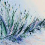 Sue Rapley Artist The Coastal Collection Cherish this Moment