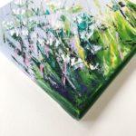 Sue Rapley Artist The Twenty20 Collection Awake the Senses
