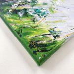 Sue Rapley Artist Awake the Senses The Twenty20 collection