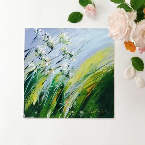 Sue Rapley Artist This Delicate Beauty The Twenty20 Collection